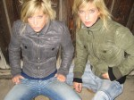 Millertwins 10