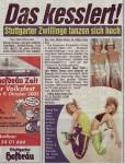 Artikel-Bild-Stuttgart-