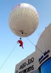 Portfolio Luftakrobatik Ballooning (3)
