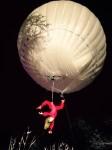 Portfolio-Luftakrobatik-Ballooning1