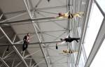 Portfolio-Luftakrobatik-Vertikal-Show-an-Fassaden-3
