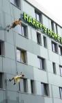 Portfolio-Luftakrobatik-Vertikal-Show-an-Fassaden-9
