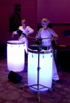 Portfolio Percussion2