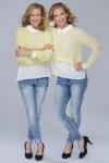 Sandra+Diana Miller 1